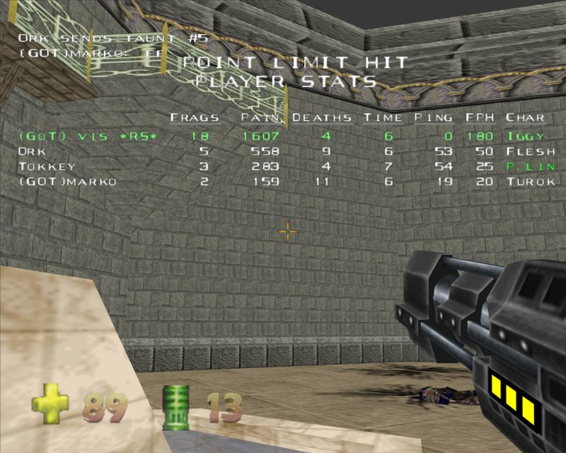 """New clan founded - Got which stands for """"Guardians of Turok"""" - Page 4 Pic_0342"""