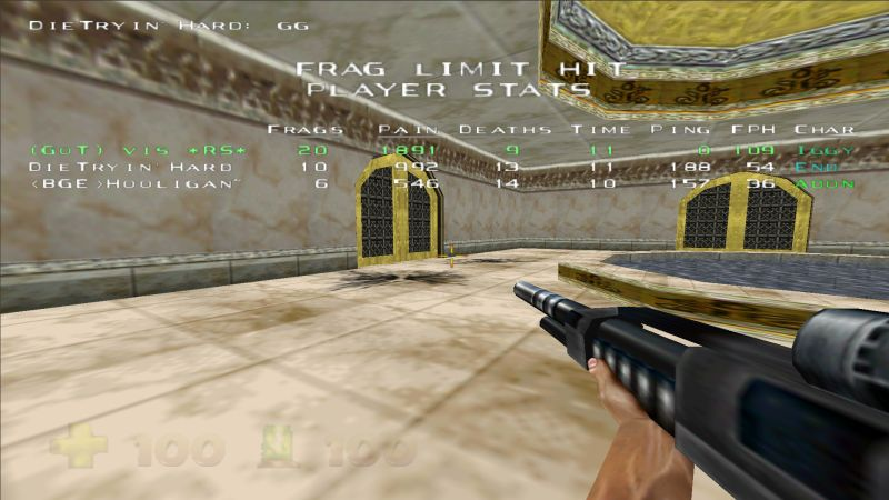 """New clan founded - Got which stands for """"Guardians of Turok"""" - Page 5 Pic_0351"""