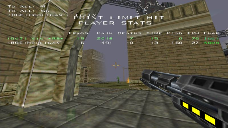 """New clan founded - Got which stands for """"Guardians of Turok"""" - Page 5 Pic_0356"""