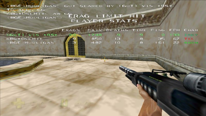 """New clan founded - Got which stands for """"Guardians of Turok"""" - Page 5 Pic_0357"""
