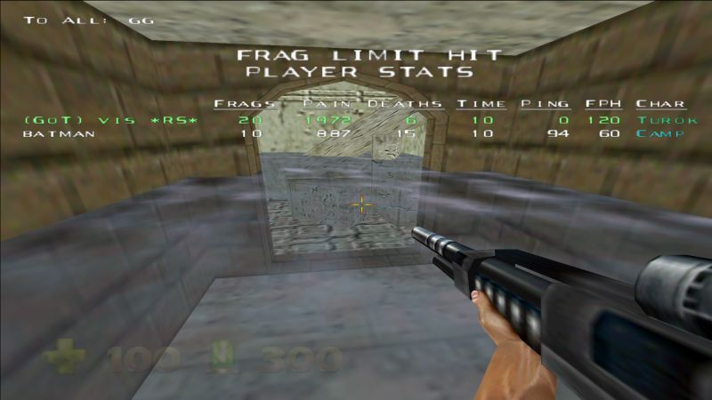 """New clan founded - Got which stands for """"Guardians of Turok"""" - Page 5 Pic_0362"""