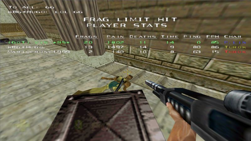"""New clan founded - Got which stands for """"Guardians of Turok"""" - Page 5 Pic_0385"""