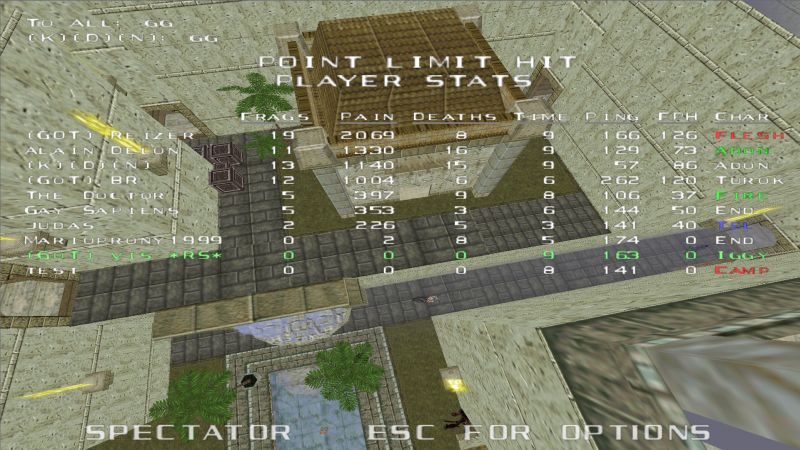 """New clan founded - Got which stands for """"Guardians of Turok"""" - Page 5 Pic_0403"""