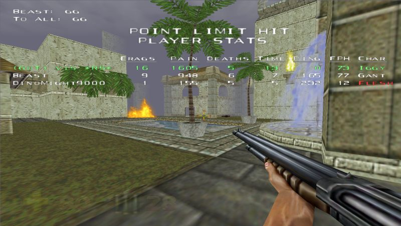 """New clan founded - Got which stands for """"Guardians of Turok"""" - Page 5 Pic_0413"""
