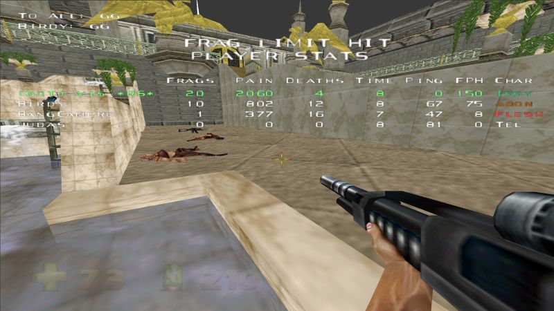 """New clan founded - Got which stands for """"Guardians of Turok"""" - Page 5 Pic_0418"""