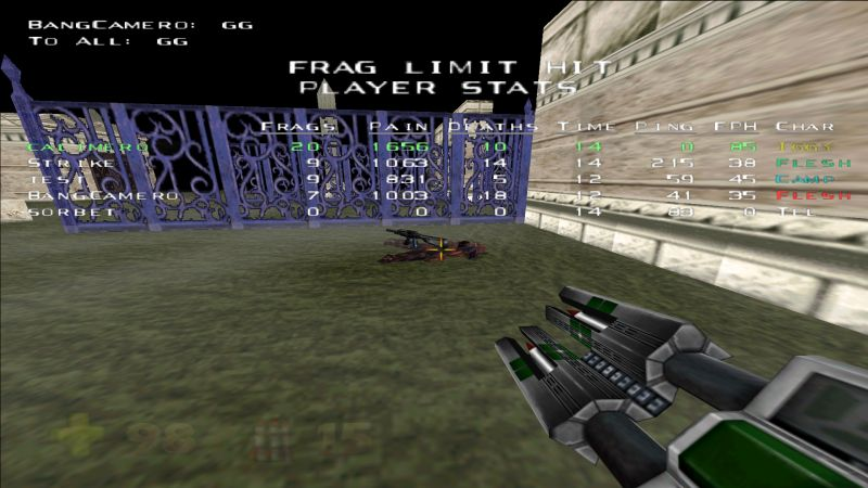 """New clan founded - Got which stands for """"Guardians of Turok"""" - Page 5 Pic_0420"""
