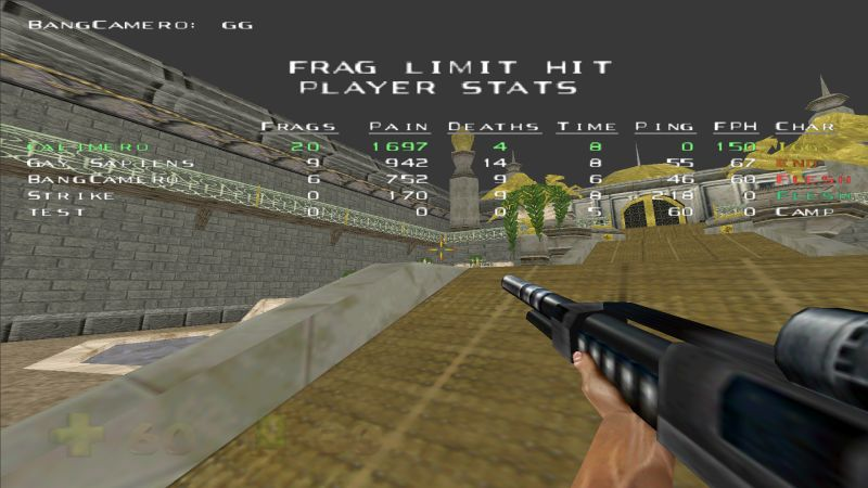 """New clan founded - Got which stands for """"Guardians of Turok"""" - Page 5 Pic_0423"""