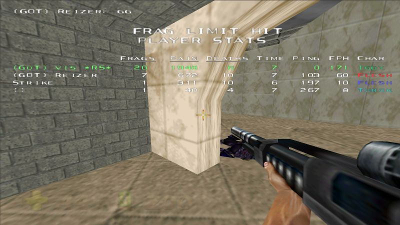 """New clan founded - Got which stands for """"Guardians of Turok"""" - Page 5 Pic_0427"""