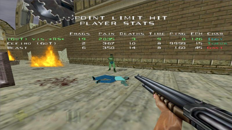 """New clan founded - Got which stands for """"Guardians of Turok"""" - Page 5 Pic_0429"""
