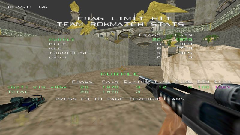"""New clan founded - Got which stands for """"Guardians of Turok"""" - Page 5 Pic_0431"""