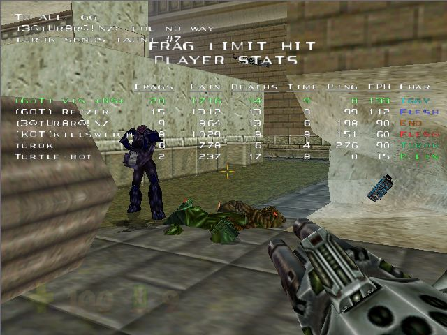 """New clan founded - Got which stands for """"Guardians of Turok"""" - Page 5 Pic_0448"""