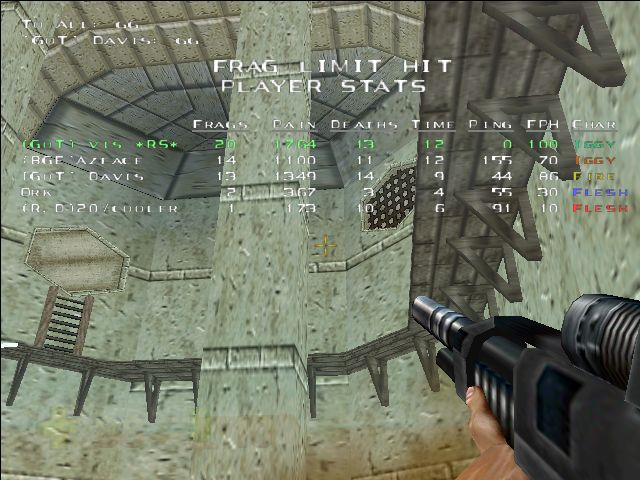 """New clan founded - Got which stands for """"Guardians of Turok"""" - Page 5 Pic_0455"""