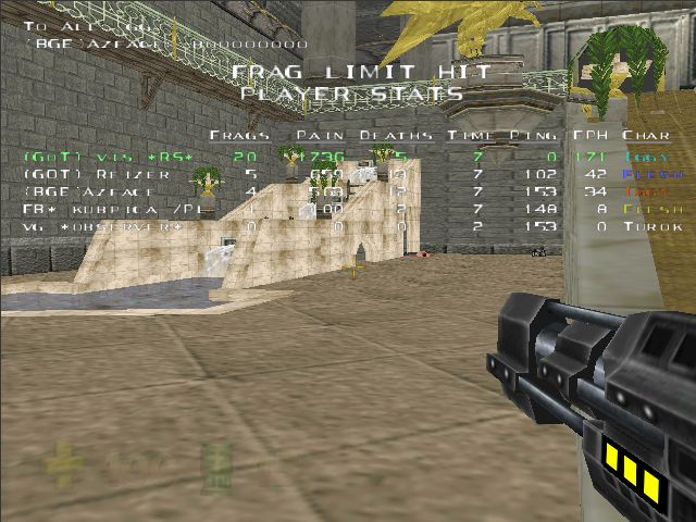 """New clan founded - Got which stands for """"Guardians of Turok"""" - Page 5 Pic_0458"""