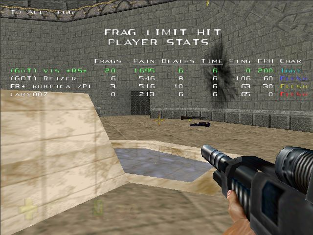 """New clan founded - Got which stands for """"Guardians of Turok"""" - Page 5 Pic_0459"""