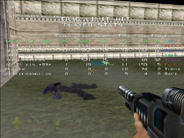 """New clan founded - Got which stands for """"Guardians of Turok"""" - Page 5 Pic_0471"""
