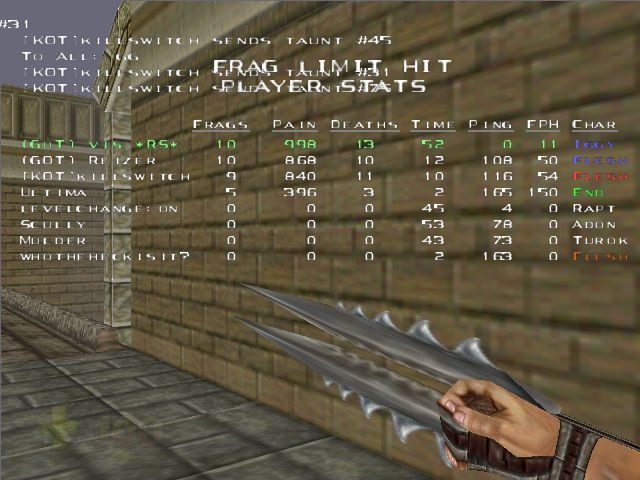 """New clan founded - Got which stands for """"Guardians of Turok"""" - Page 5 Pic_0473"""