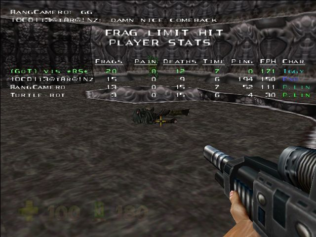 """New clan founded - Got which stands for """"Guardians of Turok"""" - Page 5 Pic_0477"""