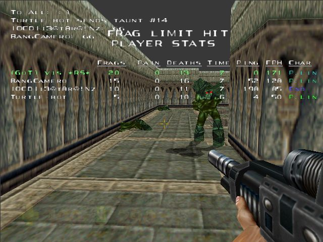 """New clan founded - Got which stands for """"Guardians of Turok"""" - Page 5 Pic_0478"""