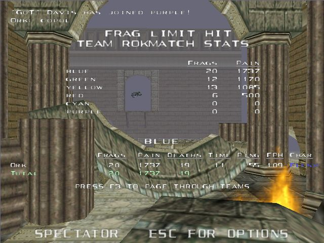 """New clan founded - Got which stands for """"Guardians of Turok"""" - Page 5 Pic_0483"""