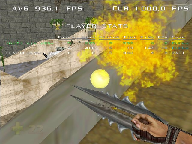 """New clan founded - Got which stands for """"Guardians of Turok"""" - Page 5 Pic_0489"""