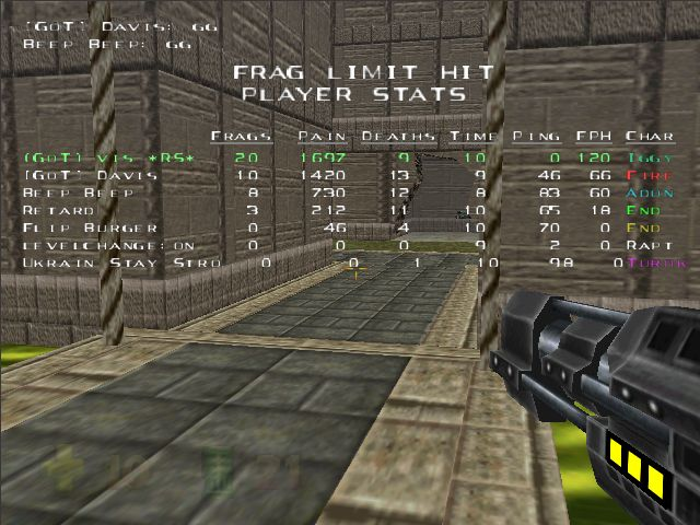 """New clan founded - Got which stands for """"Guardians of Turok"""" - Page 5 Pic_0492"""