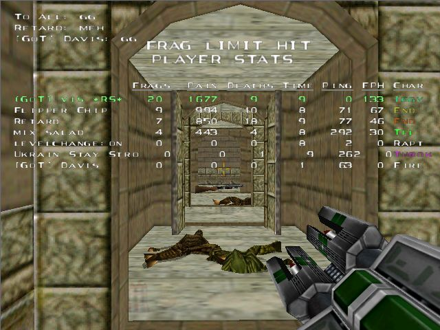 """New clan founded - Got which stands for """"Guardians of Turok"""" - Page 5 Pic_0497"""