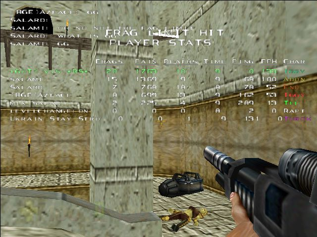 """New clan founded - Got which stands for """"Guardians of Turok"""" - Page 5 Pic_0498"""