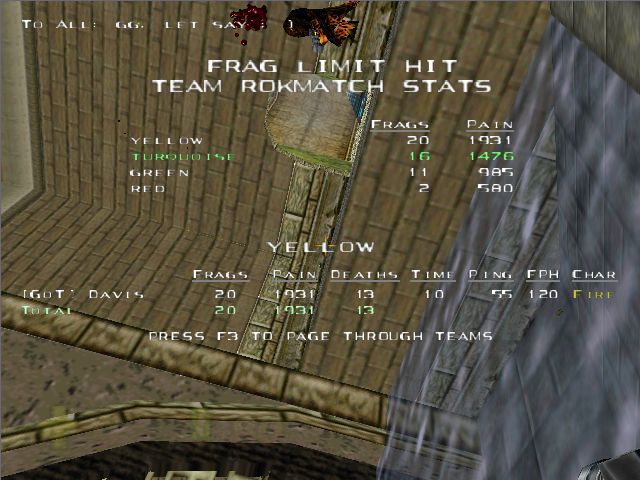 """New clan founded - Got which stands for """"Guardians of Turok"""" - Page 5 Pic_0502"""