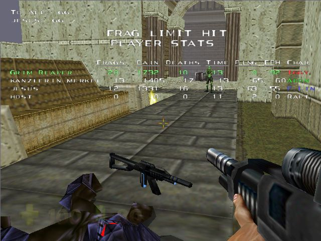 """New clan founded - Got which stands for """"Guardians of Turok"""" - Page 5 Pic_0507"""