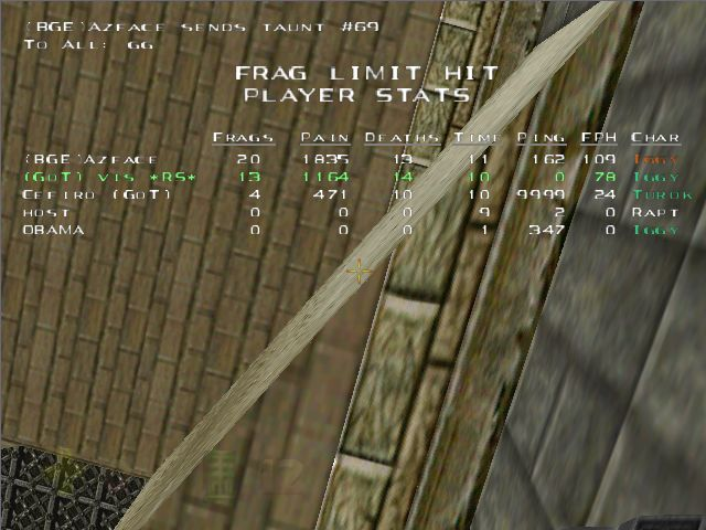 """New clan founded - Got which stands for """"Guardians of Turok"""" - Page 5 Pic_0509"""