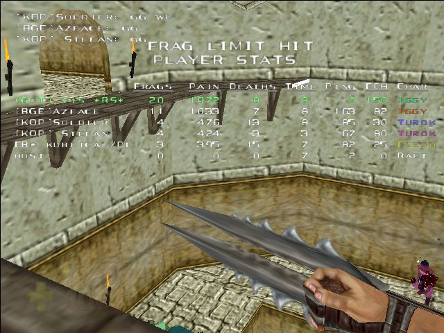 """New clan founded - Got which stands for """"Guardians of Turok"""" - Page 5 Pic_0511"""