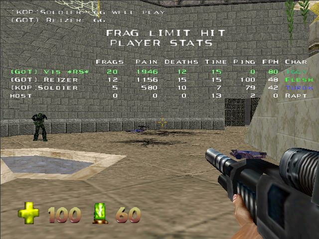 """New clan founded - Got which stands for """"Guardians of Turok"""" - Page 5 Pic_0516"""