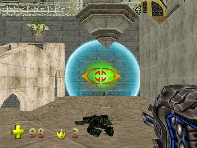 """New clan founded - Got which stands for """"Guardians of Turok"""" - Page 5 Pic_0517"""