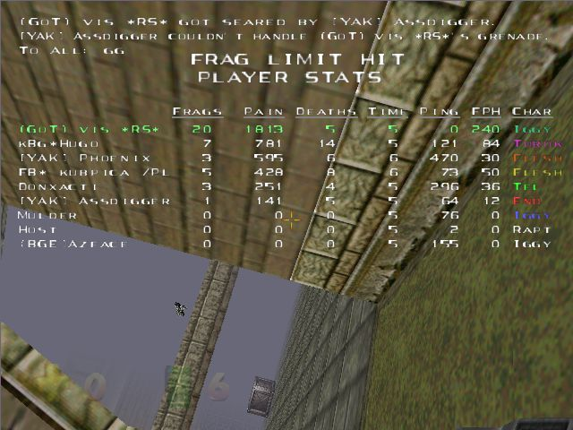"""New clan founded - Got which stands for """"Guardians of Turok"""" - Page 6 Pic_0525"""