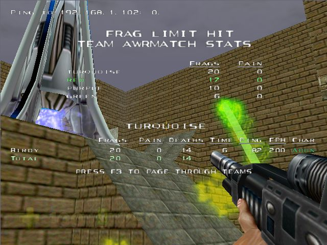 """New clan founded - Got which stands for """"Guardians of Turok"""" - Page 6 Pic_0526"""