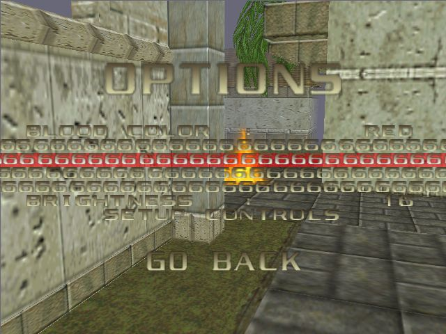 """New clan founded - Got which stands for """"Guardians of Turok"""" - Page 6 Pic_0528"""