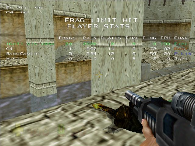 """New clan founded - Got which stands for """"Guardians of Turok"""" - Page 6 Pic_0529"""
