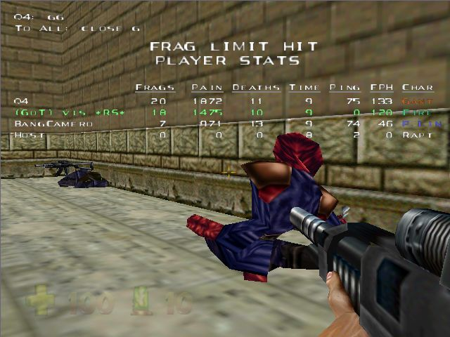 """New clan founded - Got which stands for """"Guardians of Turok"""" - Page 6 Pic_0531"""