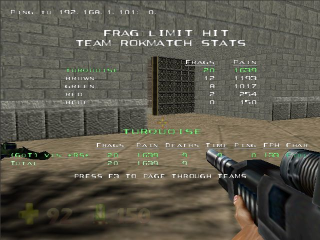 """New clan founded - Got which stands for """"Guardians of Turok"""" - Page 6 Pic_0533"""