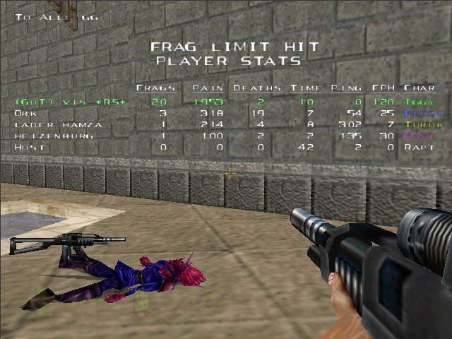 """New clan founded - Got which stands for """"Guardians of Turok"""" - Page 6 Pic_0539"""