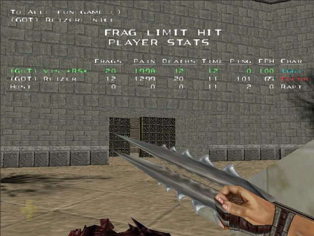 """New clan founded - Got which stands for """"Guardians of Turok"""" - Page 6 Pic_0543"""