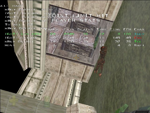 """New clan founded - Got which stands for """"Guardians of Turok"""" - Page 6 Pic_0549"""