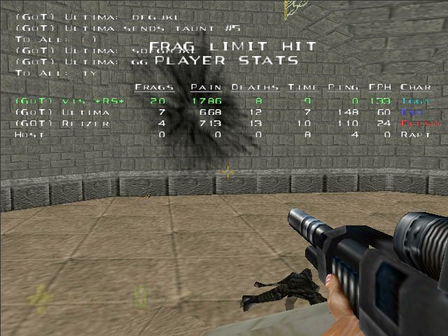 """New clan founded - Got which stands for """"Guardians of Turok"""" - Page 6 Pic_0554"""