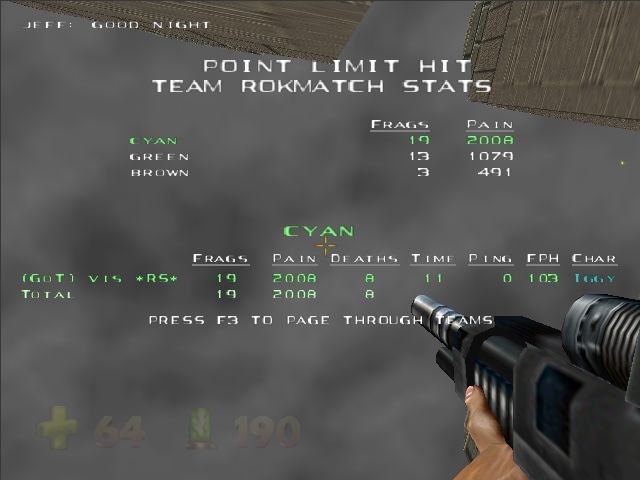 """New clan founded - Got which stands for """"Guardians of Turok"""" - Page 6 Pic_0556"""