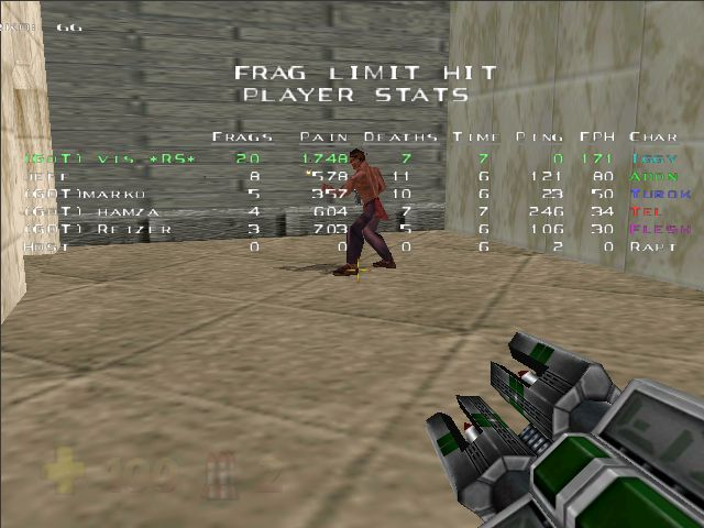 """New clan founded - Got which stands for """"Guardians of Turok"""" - Page 6 Pic_0558"""