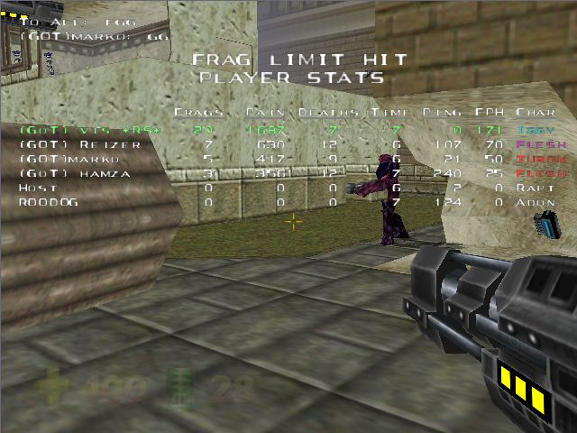 """New clan founded - Got which stands for """"Guardians of Turok"""" - Page 6 Pic_0560"""