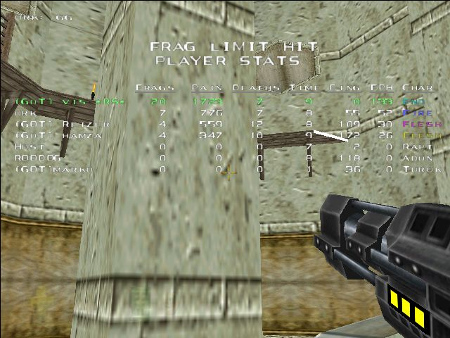 """New clan founded - Got which stands for """"Guardians of Turok"""" - Page 6 Pic_0562"""