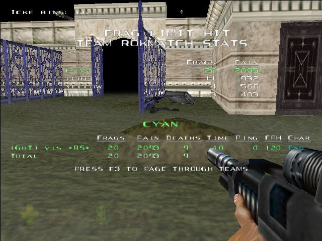 """New clan founded - Got which stands for """"Guardians of Turok"""" - Page 6 Pic_0563"""