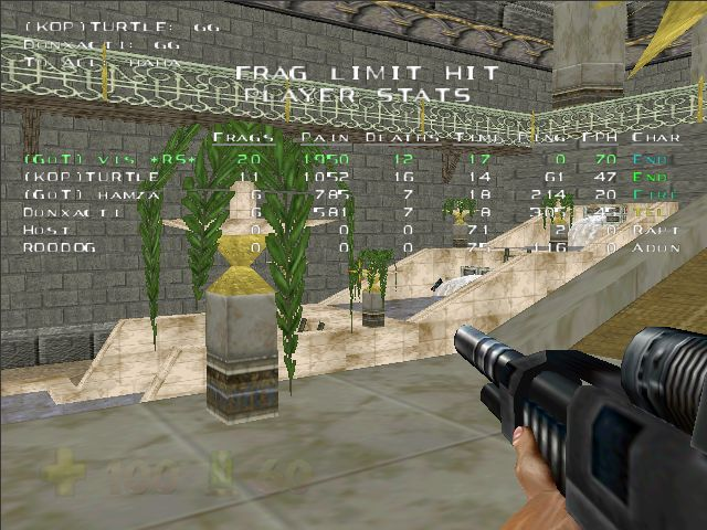 """New clan founded - Got which stands for """"Guardians of Turok"""" - Page 6 Pic_0567"""
