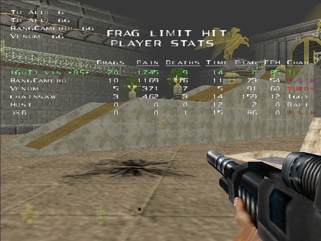 """New clan founded - Got which stands for """"Guardians of Turok"""" - Page 6 Pic_0574"""